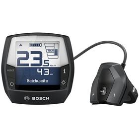 Bosch Display Intuvia Upgrade Kit, nero